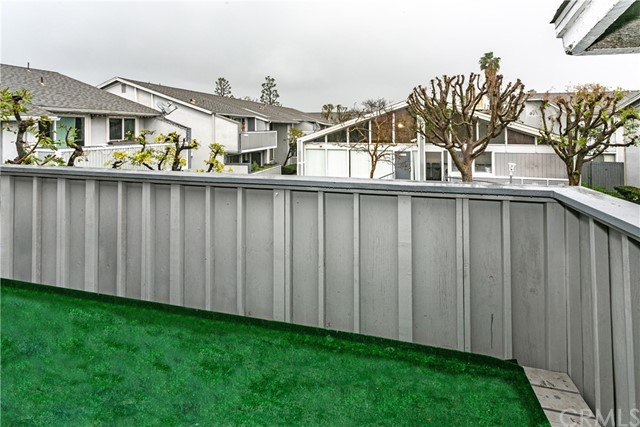 1250 S Brookhurst St # 2102, Anaheim, CA 92804 Photo 12