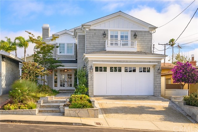 742 27th St, Manhattan Beach, CA 90266