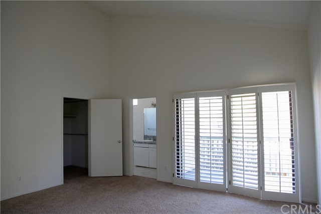 3207 Colorado Av, Santa Monica, CA 90404 Photo 11