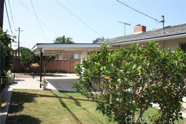 2146 W Hiawatha Av, Anaheim, CA 92804 Photo 26