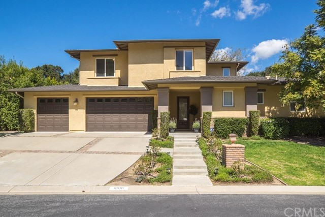 Property for sale at 1000 Isabella Way, San Luis Obispo,  California 93405