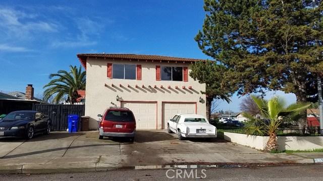 6831 Chestnut Lane, Winton, CA, 95388