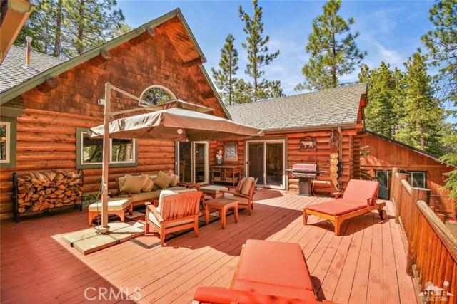 809 Oriole Drive, Big Bear CA: http://media.crmls.org/medias/099fb6ac-a86d-4e3c-960a-d17e6cc57cd2.jpg