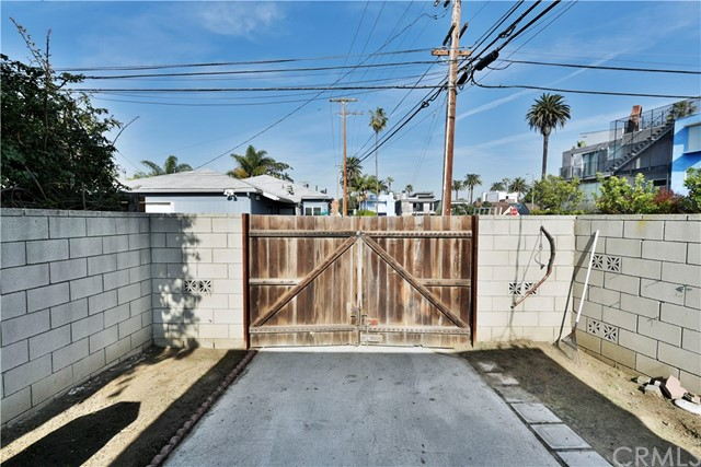 333 Venice Way, Venice, CA 90291 photo 6