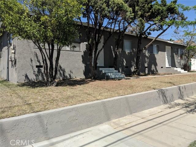 2701 E 17th St, Long Beach, CA 90804 Photo 3