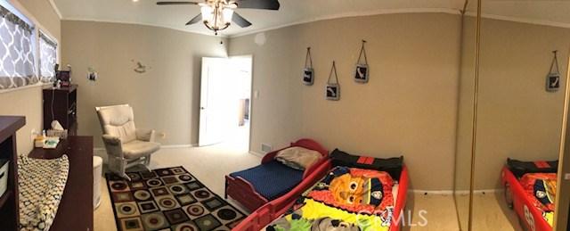 4932 Casa Drive, Tarzana CA: http://media.crmls.org/medias/09a631ab-531b-4ca7-ab44-cbaa3b61cf78.jpg