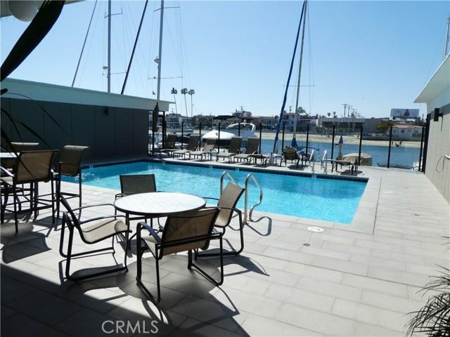 5400 The Toledo, Long Beach, CA 90803 Photo 1