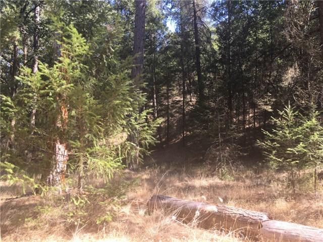 9779 Harrington Flat Road, Cobb CA: http://media.crmls.org/medias/09a98c89-4ea1-4169-97b8-bef1c7a48a9a.jpg