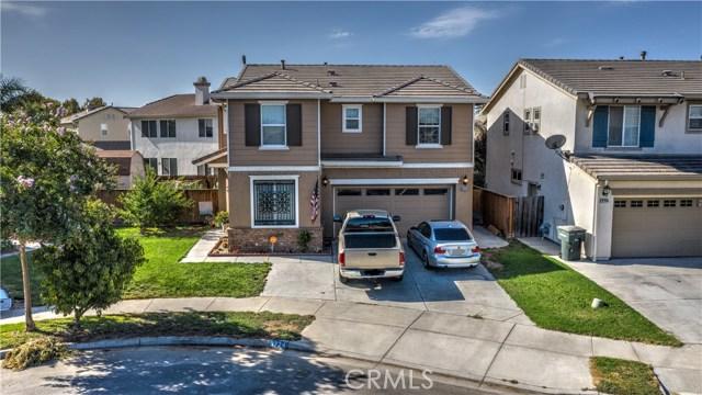 3724 Fallview Avenue, Ceres CA: http://media.crmls.org/medias/09aa7a83-bfad-446c-9547-819b312497e9.jpg