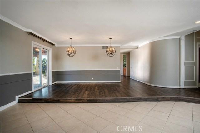 24842 Red Lodge Place, Laguna Hills CA: http://media.crmls.org/medias/09ab16bd-8a93-4eca-aa3b-a4040ee4664a.jpg