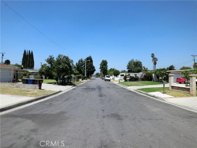 16348 Dubesor Street, La Puente CA: http://media.crmls.org/medias/09ab24db-7f17-41e0-a993-7d2e1ac00712.jpg