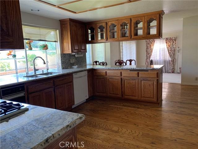 2255 W 230th St, Torrance, CA 90501 photo 15