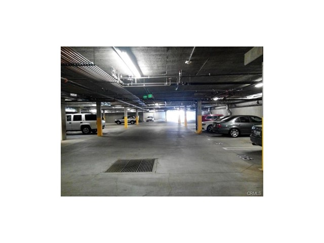120 De Anza Street # 102 San Gabriel, CA 91776 - MLS #: WS17162205