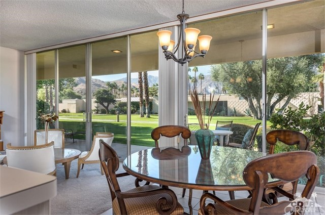 296 Desert Lakes Drive Palm Springs, CA 92264 - MLS #: 218002102DA