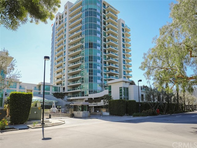 3131 Michelson Drive 304 , CA 92612 is listed for sale as MLS Listing OC17011885