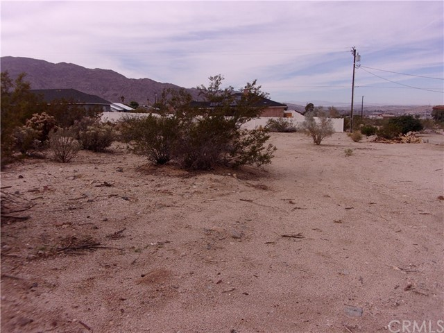 , CA  is listed for sale as MLS Listing JT18264047