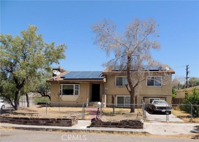 620 California Av, Needles, CA 92363 Photo