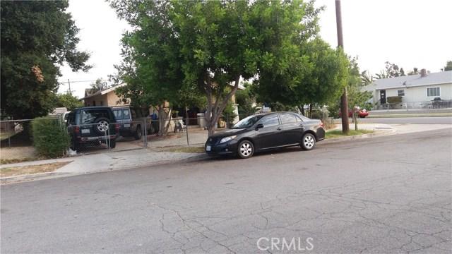 696 W 10th Street Pomona, CA 91766 - MLS #: IV17156010