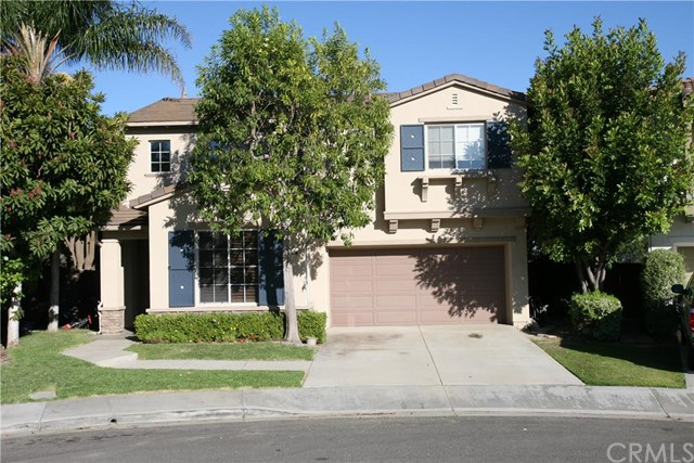 Single Family Home for Rent at 30 Dawn Aliso Viejo, California 92656 United States
