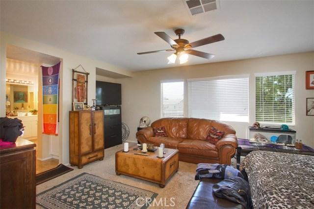 26265 Monticello Way Murrieta, CA 92563 - MLS #: SW18109623