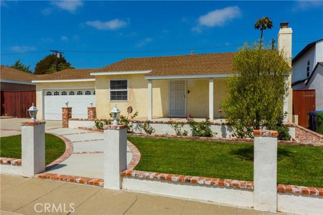 8830 Croydon Ave, Los Angeles, CA 90045