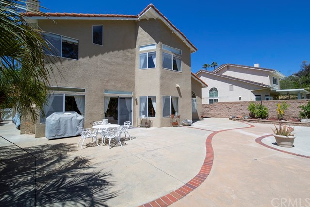 20912 MORNINGSIDE Drive, Rancho Santa Margarita CA: http://media.crmls.org/medias/09b356e6-73c0-440d-b057-9fb4e486b338.jpg