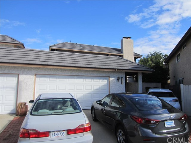 Single Family Home for Rent at 8187 Cachuma St Buena Park, California 90621 United States