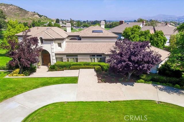 38081 Bear Canyon Drive  Murrieta CA 92562