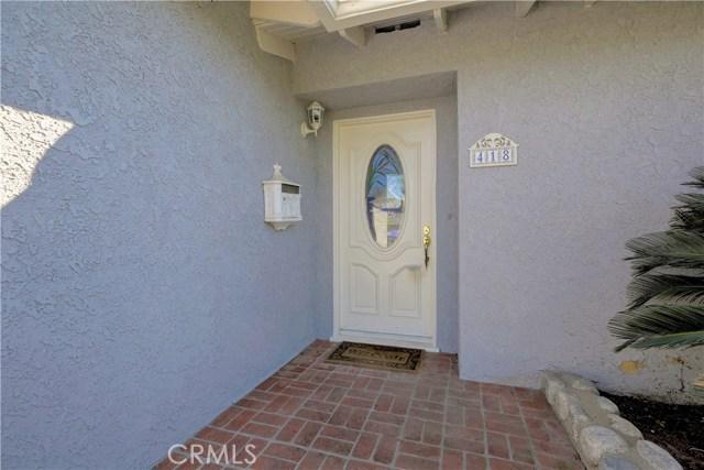 418 S Shields Dr, Anaheim, CA 92804 Photo 4