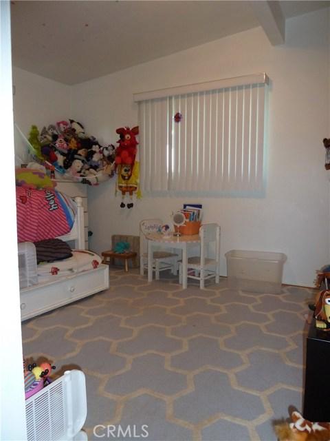 9331 Harle Av, Anaheim, CA 92804 Photo 14