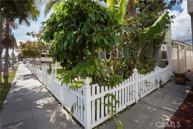 217 Granada Av, Long Beach, CA 90803 Photo 5