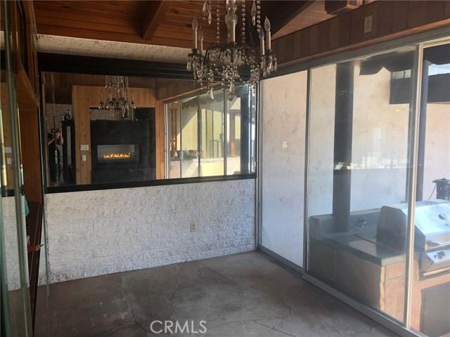 1205 Pine Avenue Manhattan Beach, CA 90266 - MLS #: NP18188730