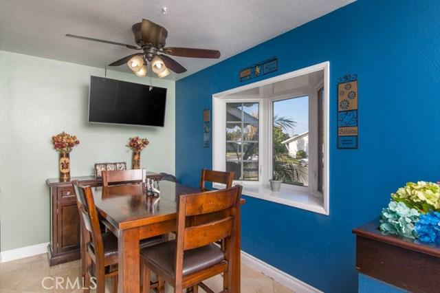 2654 W Stonybrook Dr, Anaheim, CA 92804 Photo 3