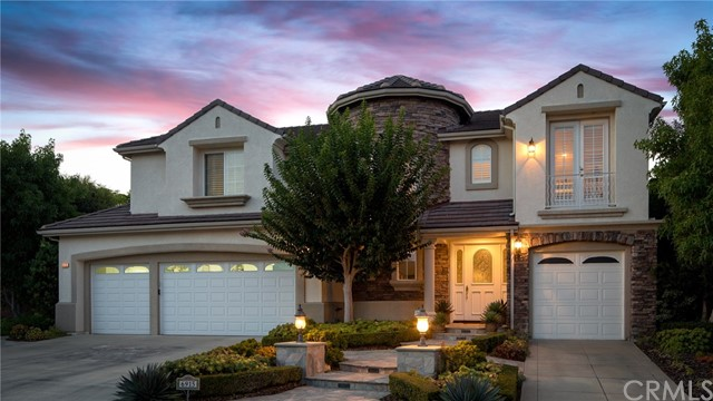 , CA  is listed for sale as MLS Listing OC17226679