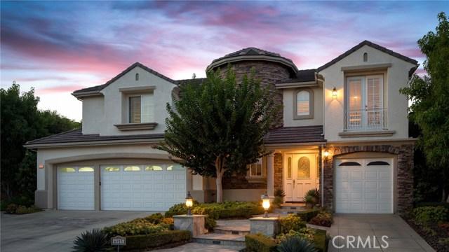 6915 Steeplechase Circle, Huntington Beach, CA, 92648