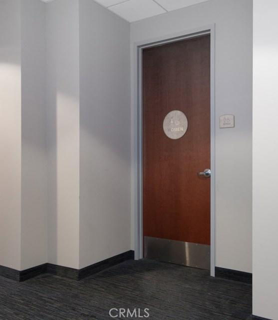 39755 Date Street Unit 204 Murrieta, CA 92563 - MLS #: SW17168155