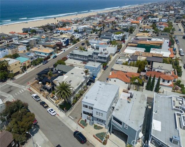223 24th, Hermosa Beach, CA 90254 photo 72