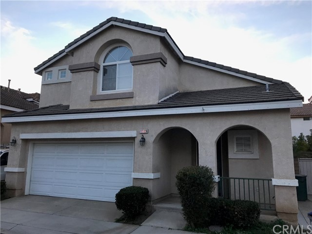 1119  Paseo Las Nubes, Oxnard, California