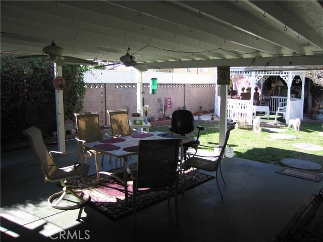 10051 Milneburg St, Anaheim, CA 92804 Photo 20