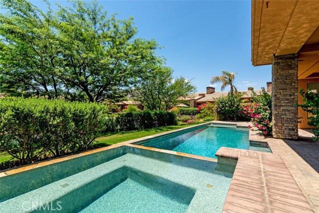 79875 De Sol A Sol La Quinta, CA 92253 - MLS #: TR17167007