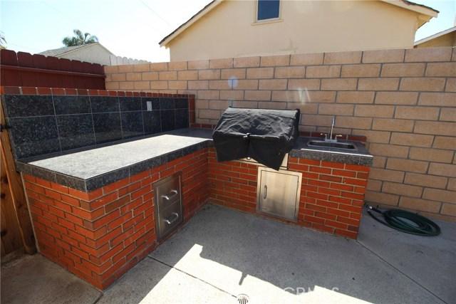 2291 Ximeno Av, Long Beach, CA 90815 Photo 16