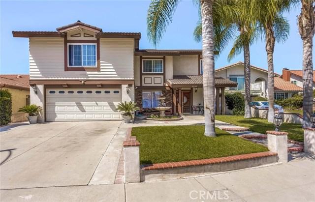 1791 E Sandalwood Av, Anaheim, CA 92805 Photo 3