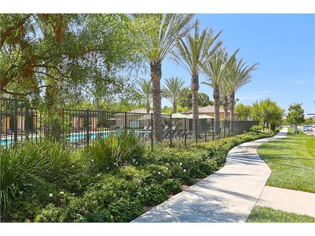 126 Coralwood, Irvine, CA 92618 Photo 17