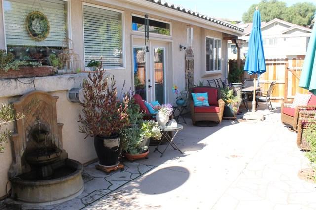 285 La Cresta Drive Arroyo Grande, CA 93420 - MLS #: PI17217129