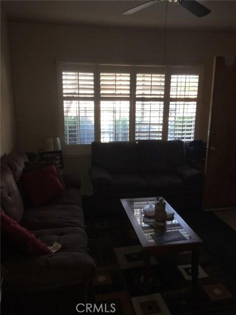 1504 W Tichenor Street Compton, CA 90220 - MLS #: RS18037072