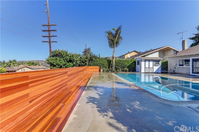 4733  Avenida De Las Flores 92886 - One of Yorba Linda Homes for Sale