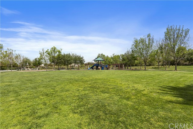 12756 Sierra Creek Drive Riverside, CA 92503 - MLS #: IG18099444