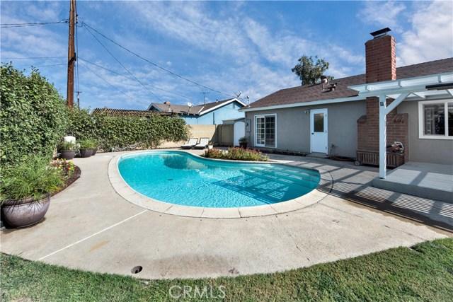 837 S Mancos Pl, Anaheim, CA 92806 Photo 35