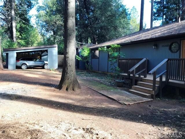 10068 Cohasset Road Chico, CA 95973 - MLS #: SN18000968