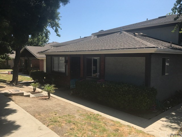 Additional photo for property listing at 1121 Acadia Place  Ventura, California 93003 Estados Unidos